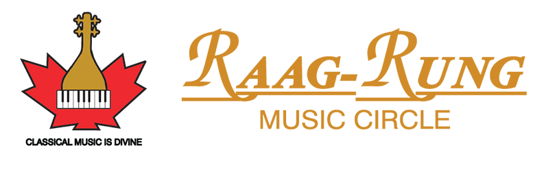 Raag-Rung Music Circle